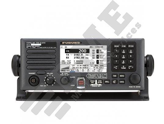 Furuno MF/HF radio FS-1575