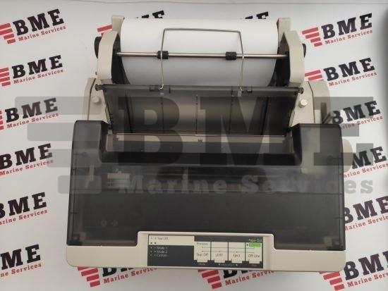 Furuno GMDSS printer PP-520