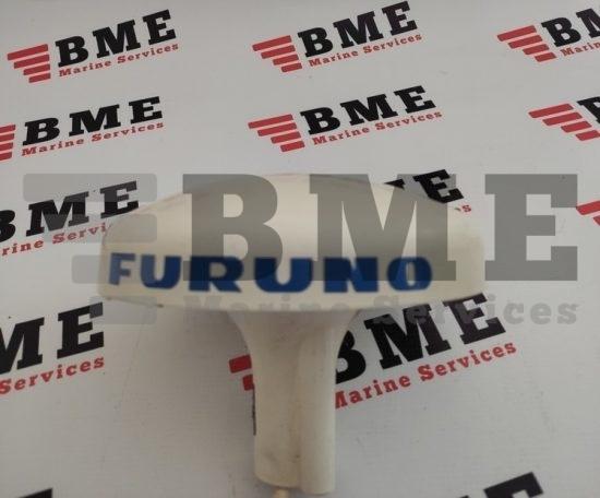 Furuno GSC-001 GPS Antenna for GP80, 90, 100, 150