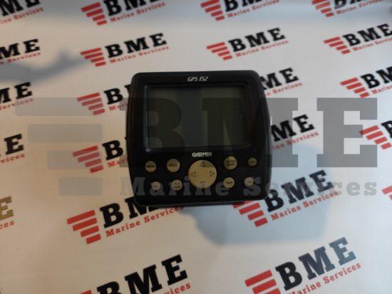 Garmin GPS 152™  010-00227-00