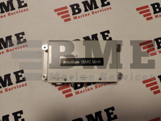 Intellian V1-5002 ISMC Unit For v110/v110G/v130 AB0002_A
