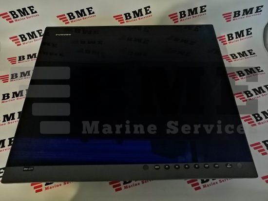 FURUNO MU-231 Marine Display