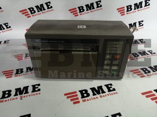 JMC Navtex Receiver NT-900