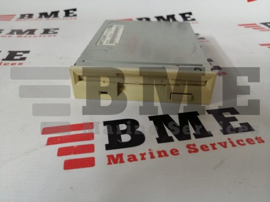 MITSUMI D359M3 1.44MG 3.5″ FLOPPY