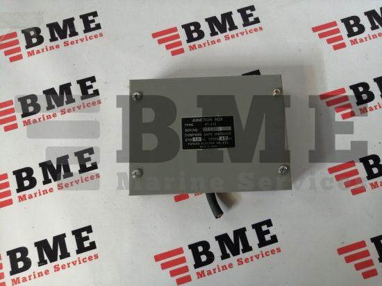 FURUNO IC-315 Connection Box