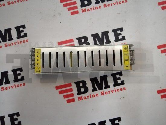 LIGTEX LED POWER SUPPLY AP59-005