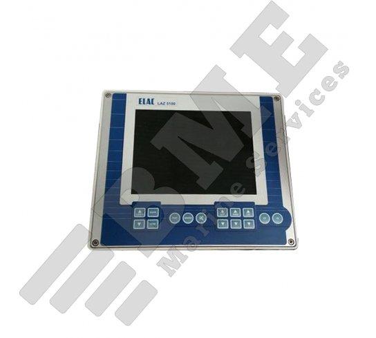 Echosounder Elac 5100 / LAZ 5100