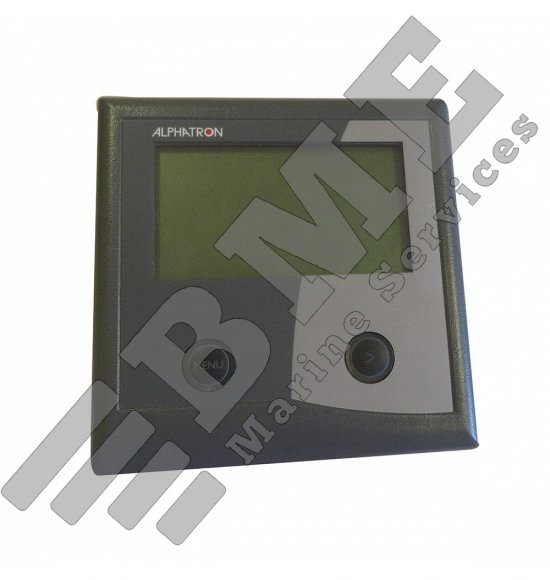 Alphatron AlphaDepth LM 3102 / 0336