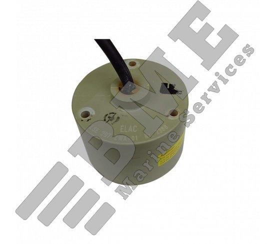 Elac Transducer LSE-297