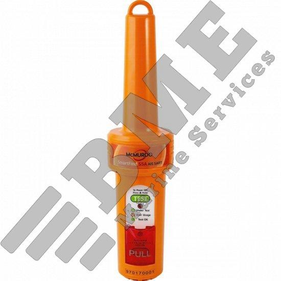 MCMURDO SMARTFIND S5A AIR SART