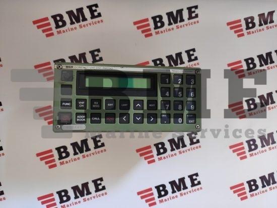 Sailor Compact VHF DSC RM2042