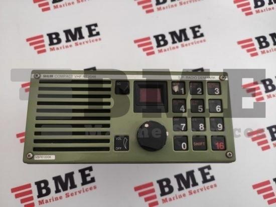 Sailor / Thrane VHF RT-2048