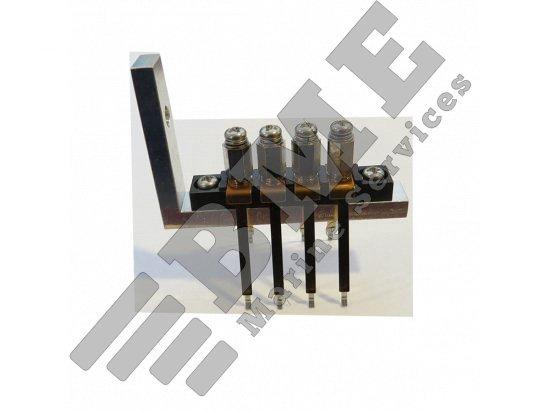 Brush Assembly for TG-6000/8000