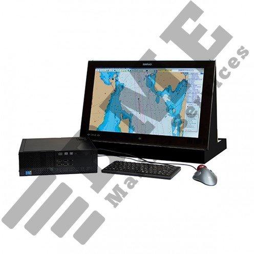 SIMRAD Maris ECDIS 900 MK5