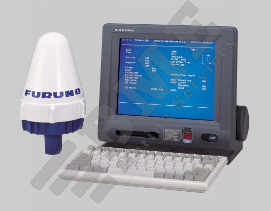 Furuno FELCOM 15 INM-C